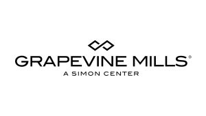 logo of grapevine mills