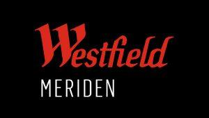 logo of westfield meridien
