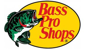 Bass Pro hours