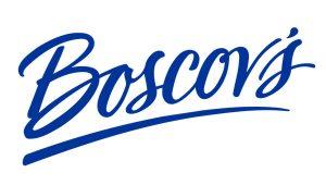 Boscov's Hours