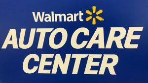 Walmart Tire Center Hours