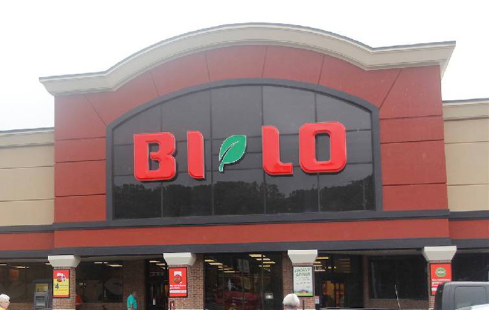 Bi Lo Stores >> BI LO Pharmacy Hours - What Time Does BI LO Open or Close ...