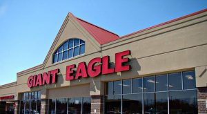 Giant Eagle pharmacy hours