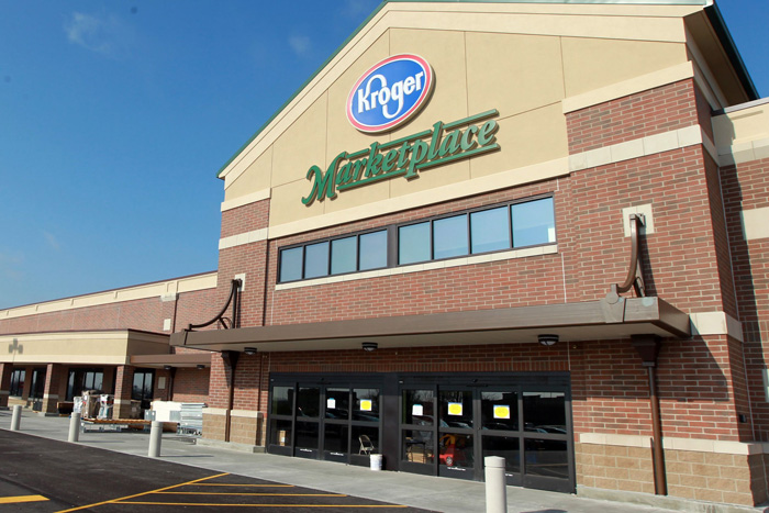 Kroger Pharmacy Hours - What Time Does Kroger Open or Close ...