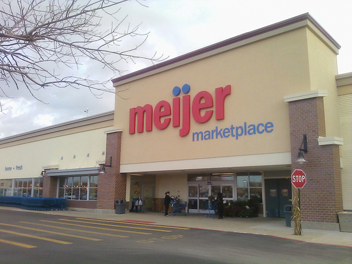 Meijer Pharmacy Hours - What Time Does Meijer Open or Close ...