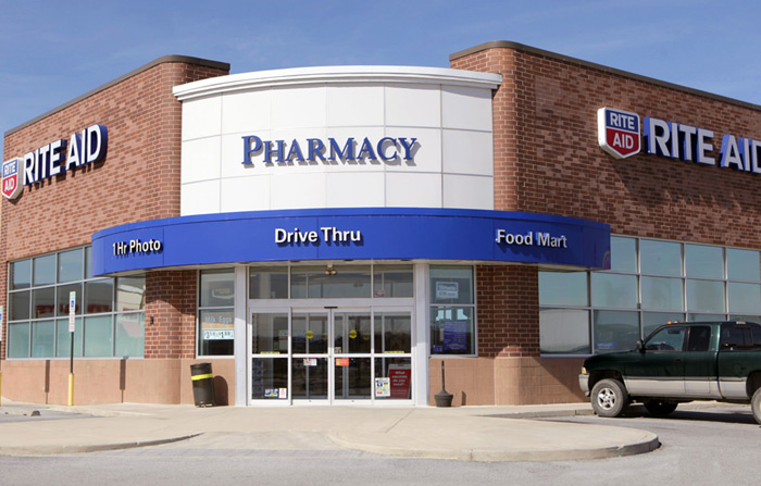 Search Rite Aid locations to find your local- Online Refills, Clinic, Pharmacy, cheapwomensclothes.tk has been visited by 10K+ users in the past month.