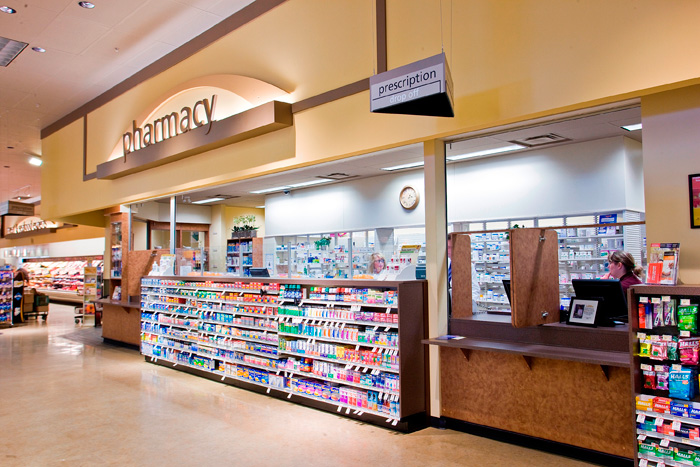 Safeway Pharmacy Hours What Time Does Safeway Open Or