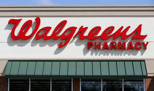 Walgreens Pharmacy Hours - What Time Does Walgreens Open or