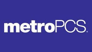 Metro PCS Hours – What Time does Metro PCS Open or Close?