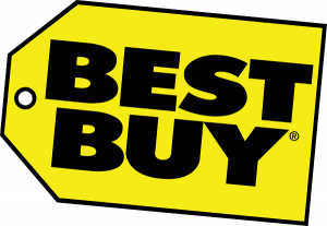 Best Buy Hours – What Time Does Best Buy Open or Close?