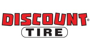 Discount Tire Hours – What Time Does Discount Tire Open or Close?
