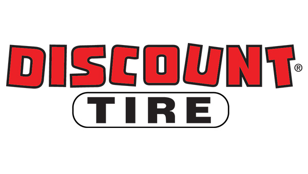 Discount Tire hours are consistent throughout the week for the majority of locations, with a slight variation of store hours during the weekends. During the weekdays, Discount Tires hours are 8 AM to 6 PM on Monday to Friday for most locations.