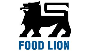 Food Lion Hours – What Time Does Food Lion Open or Close?