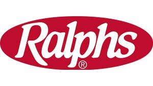 Ralphs Hours – What Time Does Ralphs Open or Close?