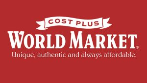 World Market Hours – What Time Does World Market Open or Close?