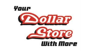 Dollar Store Hours – What Time Does Dollar Store Open or Close?
