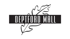 Deptford Mall Hours and Contact Info