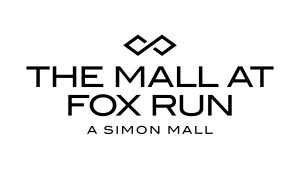 Fox Run Mall Hours and Contact Info