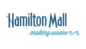 logo of hamiltion mall