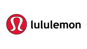 Lululemon Hours and Contact Info