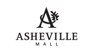 Asheville Mall Hours and Contact Info