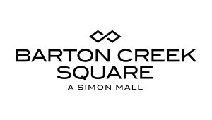 Barton Creek Mall Hours and Contact Info