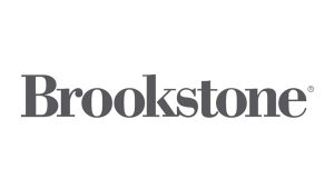 Brookstone Hours and Contact Info