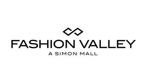 logo of fashion valley mall