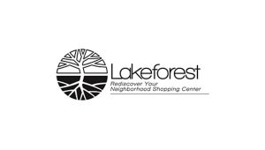 Lakeforest Mall Hours and Contact Info