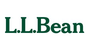 L.L. Bean Hours and Contact Info