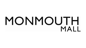 Monmouth Mall Hours and Contact Info