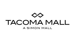 Tacoma Mall Hours and Contact Info