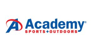 Academy Sports Hours – What Time does Academy Sports Open or Close?