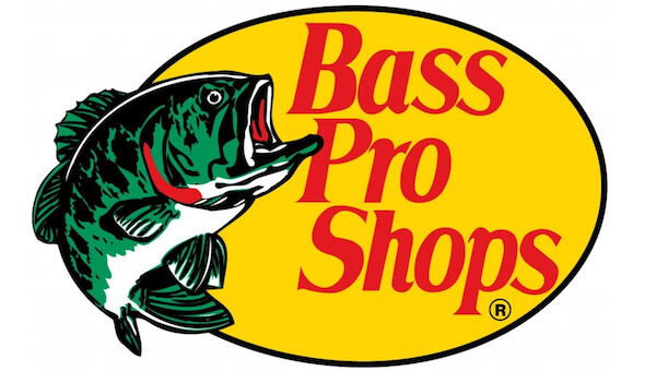 All Bass Pro Shops Are Closing-Fiction! Summary of eRumor: Reports that All Bass Pro Shops stores are closing down have gone viral on social media. The Truth: A website that lets people publish fake news stories to prank their friends is behind the hoax that all Bass Pro Shops stores are closing.