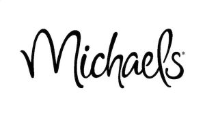 Michaels Hours – What Time does Michaels Open or Close?