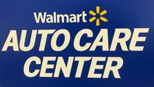 Walmart Tire Center Hours – What Time does Walmart Tire Center Open or Close?
