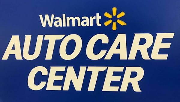 Walmart Tire Center Hours What Time Does Walmart Tire Center Open