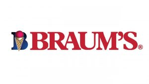 Braum's Hours – What Time Does Braum's Open or Close?