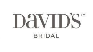 David's Bridal Hours – What Time does David's Bridal Open or Close?