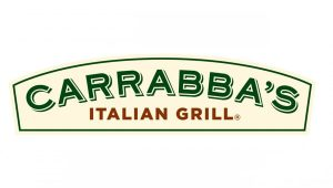 Carrabba's Hours and Contact Info