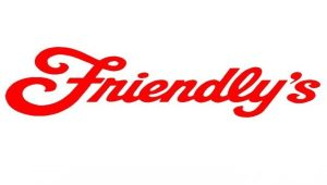 Friendly's Hours and Contact Info